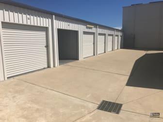 Unit 2/8 Forge Drive Coffs Harbour NSW 2450 - Image 3
