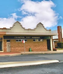 7 Court Street Parkes NSW 2870 - Image 1