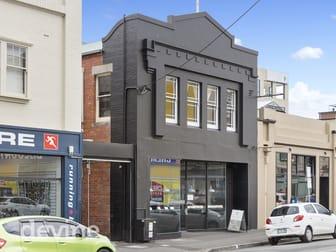 107 Murray Street Hobart TAS 7000 - Image 1