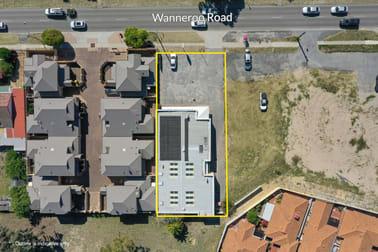 283 Wanneroo Road Balcatta WA 6021 - Image 2