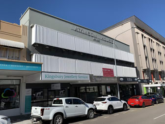 139- 149 Stanley Street Townsville City QLD 4810 - Image 1