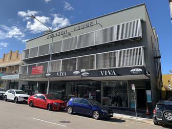139- 149 Stanley Street Townsville City QLD 4810 - Image 2