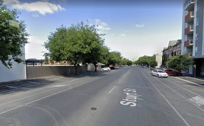 . Sturt St Adelaide SA 5000 - Image 2
