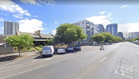. Franklin Street Adelaide SA 5000 - Image 2