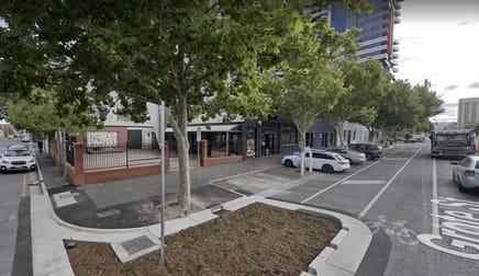 . Grote St Adelaide SA 5000 - Image 2
