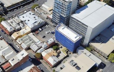 . Coglin Street Adelaide SA 5000 - Image 2