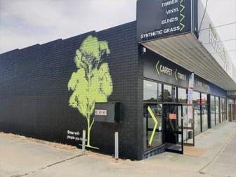 358 South Street O'connor WA 6163 - Image 2