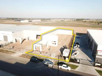 Lot 8 Production Way Pakenham VIC 3810 - Image 2