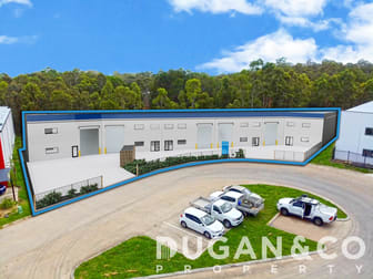 Unit 1/220 New Cleveland Road Tingalpa QLD 4173 - Image 1
