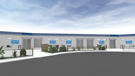 Unit 1/220 New Cleveland Road Tingalpa QLD 4173 - Image 3