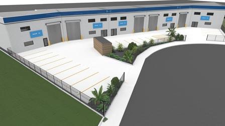 Unit 2/220 New Cleveland Road Tingalpa QLD 4173 - Image 2