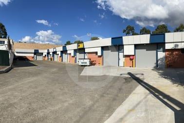 1/27 ANVIL ROAD Seven Hills NSW 2147 - Image 2