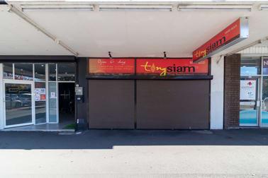 201 Queen Street St Marys NSW 2760 - Image 1