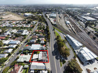 513-515 Melbourne Road Newport VIC 3015 - Image 2
