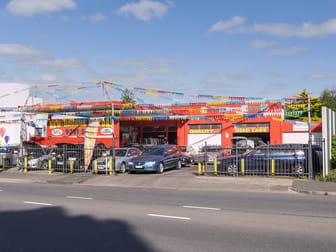 513-515 Melbourne Road Newport VIC 3015 - Image 3