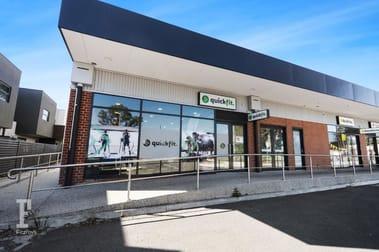 Shop 2/111B Elation Blvd Doreen VIC 3754 - Image 2