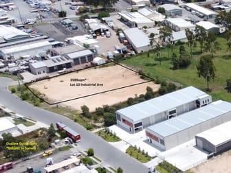 10/ Industrial Avenue Logan Village QLD 4207 - Image 1