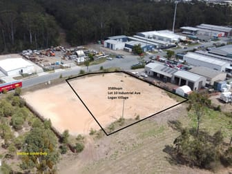 10/ Industrial Avenue Logan Village QLD 4207 - Image 2
