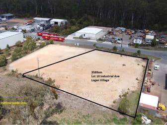 10/ Industrial Avenue Logan Village QLD 4207 - Image 3