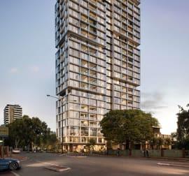 28 Lyall Street South Perth WA 6151 - Image 1