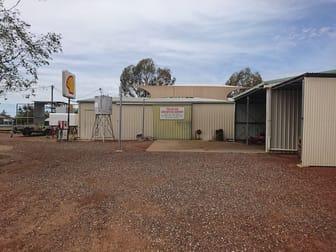 120 Rose St Blackall QLD 4472 - Image 1