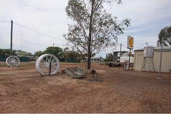 120 Rose St Blackall QLD 4472 - Image 2
