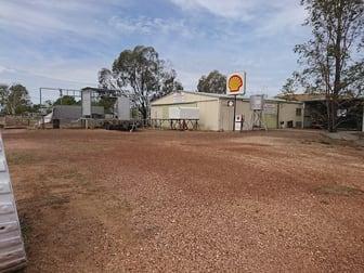 120 Rose St Blackall QLD 4472 - Image 3