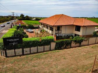 540 Bargara Road Bargara QLD 4670 - Image 3