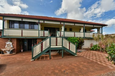 540 Bargara Road Bargara QLD 4670 - Image 1