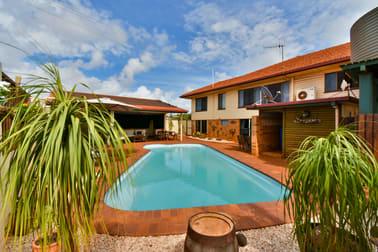 540 Bargara Road Bargara QLD 4670 - Image 2