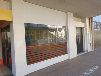 Unit 1/224 Bazaar St Maryborough QLD 4650 - Image 1