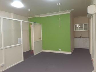 Unit 1/224 Bazaar St Maryborough QLD 4650 - Image 2