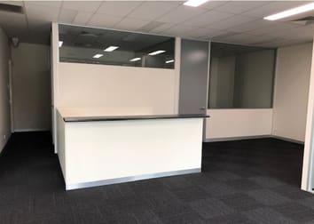 587 Sydney Road Coburg VIC 3058 - Image 2