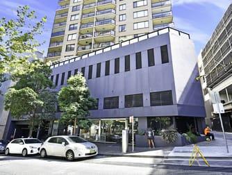 Shop 1/220 Goulburn Street Surry Hills NSW 2010 - Image 1
