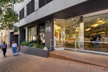 Shop 1/220 Goulburn Street Surry Hills NSW 2010 - Image 2