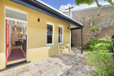 8 Hill Street Leichhardt NSW 2040 - Image 1