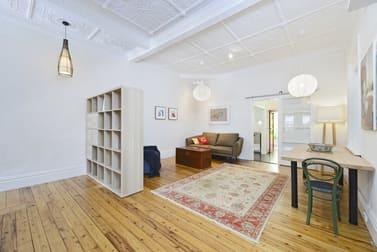 8 Hill Street Leichhardt NSW 2040 - Image 2
