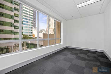 809 Pacific Highway Chatswood NSW 2067 - Image 2