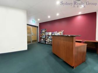 143/414-418 Pitt Street Sydney NSW 2000 - Image 1