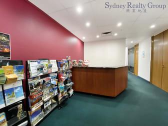 143/414-418 Pitt Street Sydney NSW 2000 - Image 2