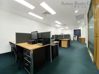 143/414-418 Pitt Street Sydney NSW 2000 - Image 3