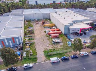 14 Mount Erin Road Campbelltown NSW 2560 - Image 2
