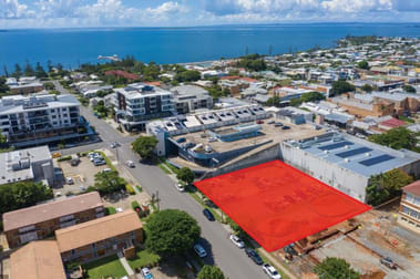 Lot 6 Charlotte Street Wynnum QLD 4178 - Image 2