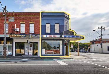 86 Somerville Road Yarraville VIC 3013 - Image 2