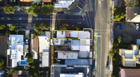 86 Somerville Road Yarraville VIC 3013 - Image 3