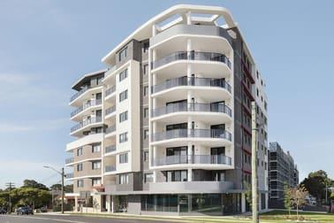 Shop 2/37-39 Punchbowl Road Belfield NSW 2191 - Image 1