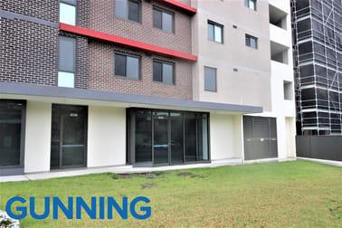 Shop 2/37-39 Punchbowl Road Belfield NSW 2191 - Image 2