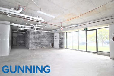Shop 2/37-39 Punchbowl Road Belfield NSW 2191 - Image 3