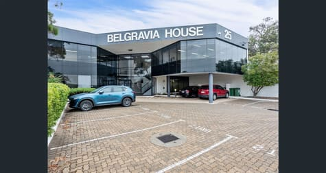 25 Belgravia Street Belmont WA 6104 - Image 1