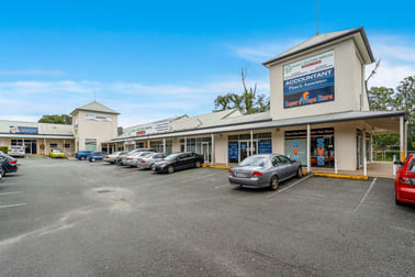 Station Street Specialist Centre Lot 6, 1 Station Street Nerang QLD 4211 - Image 2